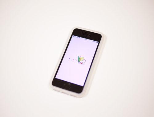 【コロナ疑惑】熱、薬、咳など症状の記録アプリは「ぴよログ」が最強だった