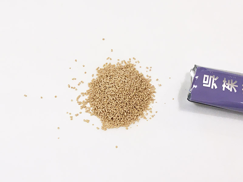 偏頭痛の市販漢方薬クラシエKracie「呉茱萸湯(ごしゅゆとう)」顆粒