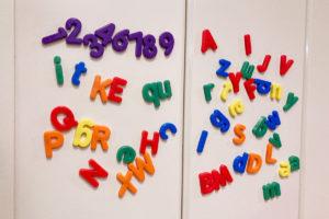【英語教育】2歳児、半年ほど自宅でフォニックスをやってみた感想